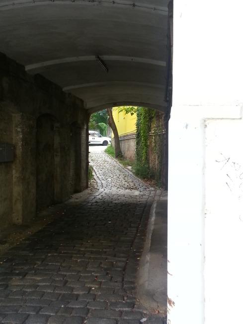 garage on hernalser hauptstrasse_03