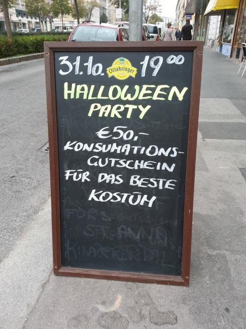 halloween_20141015