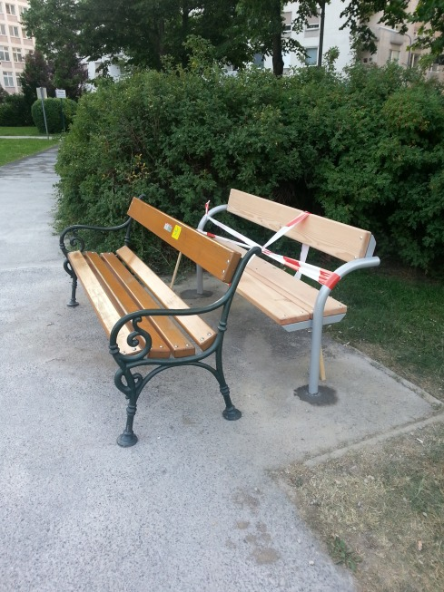 new park benches_2015-06-11