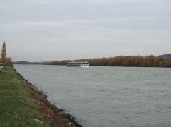 10_the danube with larger ship.JPG