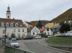 18_kahlenbergerdorf 19th district.JPG