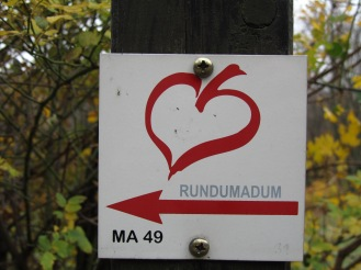 53_rundumadum sign